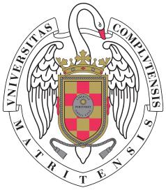 Escudo-Universidad-complutense-de-madrid