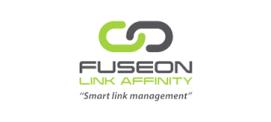 Logo LinkAffinity