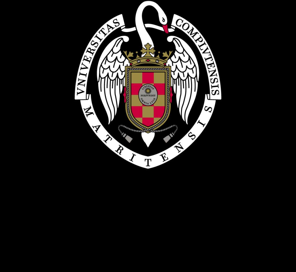Logo-Original_UCM