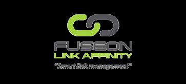 fuseon-link-affinity-op
