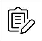 icono-metodologia-practica
