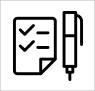 icono-preinscripcion