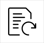 icono-programa-cursos-seo