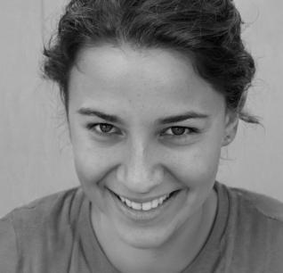 Marta Albi Muro